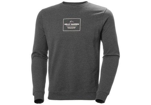 Helly Hansen F2F Organic Cotton Sweater