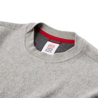Global Sweater W's