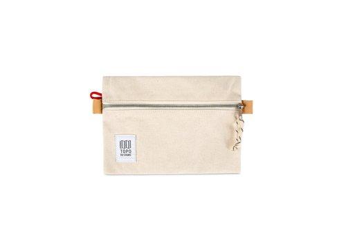 Topo Designs Accessory Bag Medium