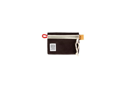 Topo Designs Accessory Bag Micro