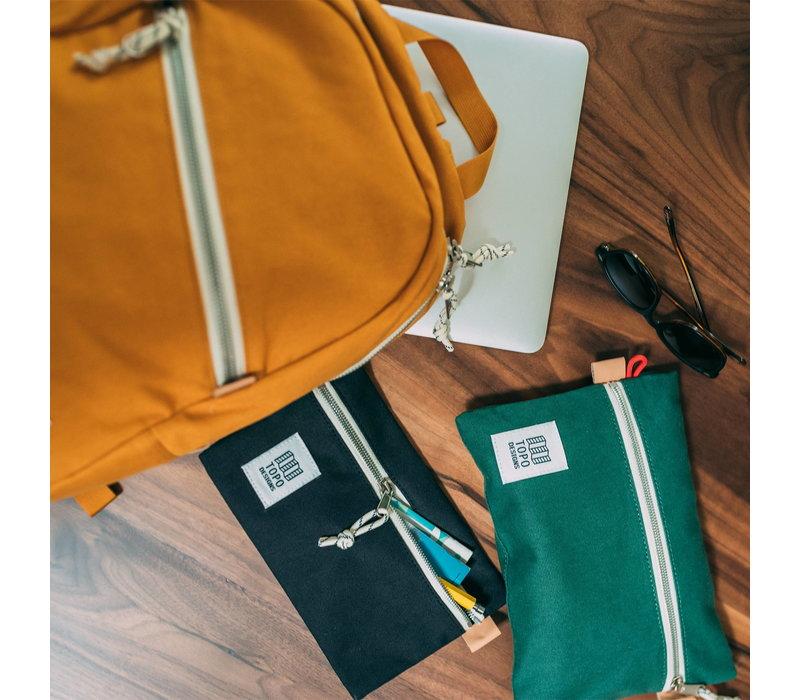 Accessory Bag Micro