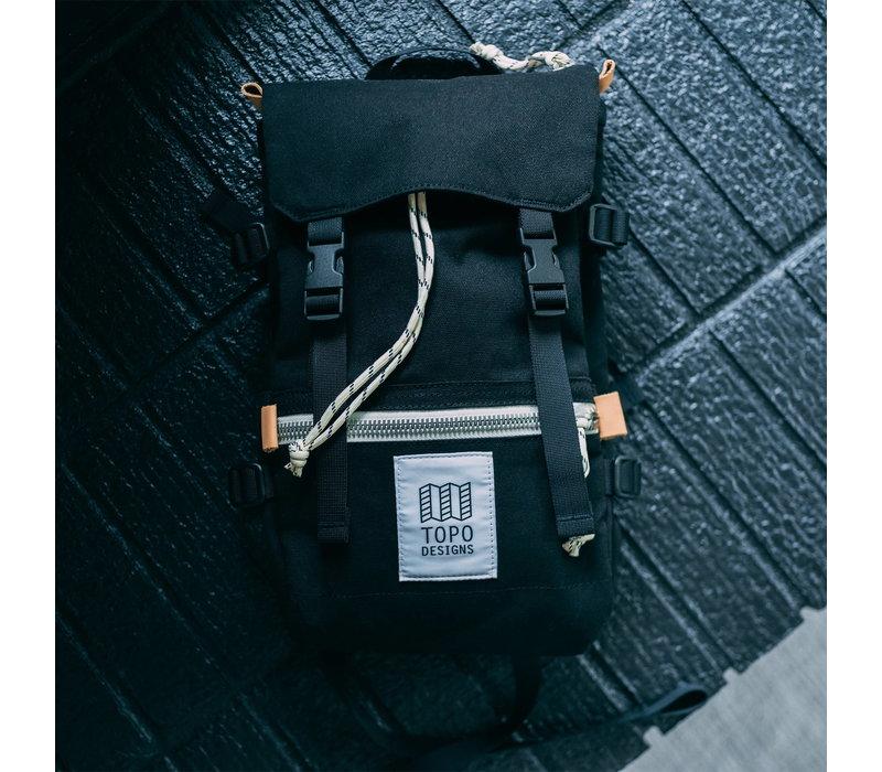 Rover Pack Mini