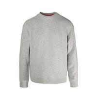 Global Sweater M's