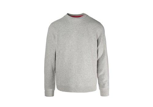 Topo Designs Global Sweater M's