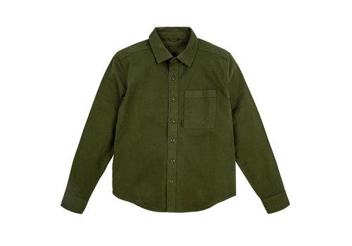 Topo Designs Dirt Shirt W's