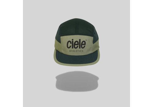 Ciele Athletics GoCap - Athletics - Cam