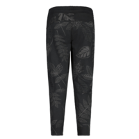ArcazM. Sweat Pants