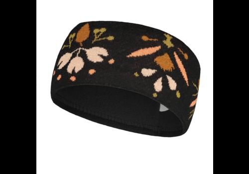 Maloja SchwarzbeereM. Headband
