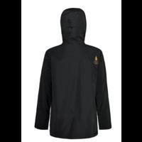 MatteusU. High Tech Unisex Jacket