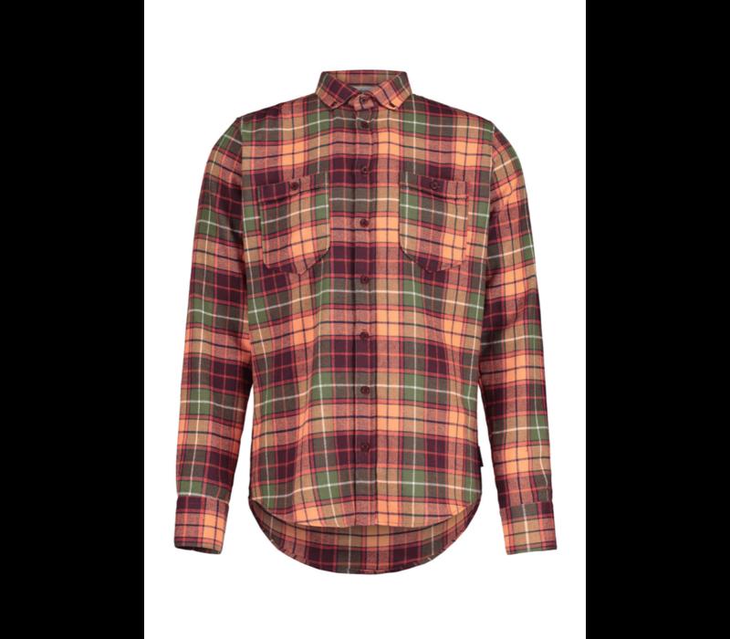 GimpelM. Shirt