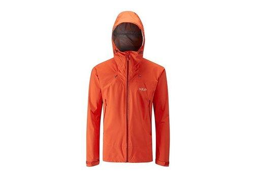 Rab equipment Arc Jacket