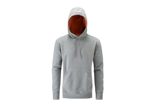 Rab equipment Approach Hoody
