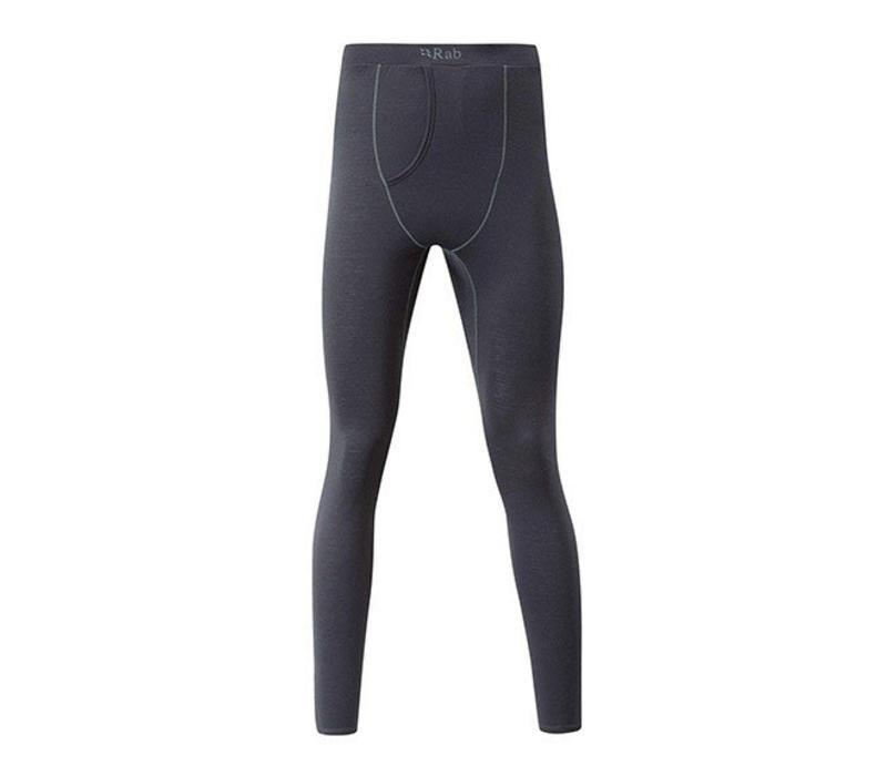 Merino+ 160 Pants