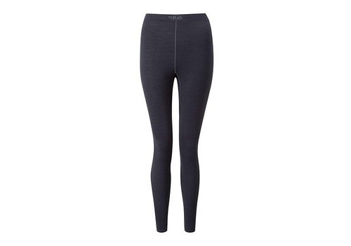 Rab Merino+ 160 Pants Women's