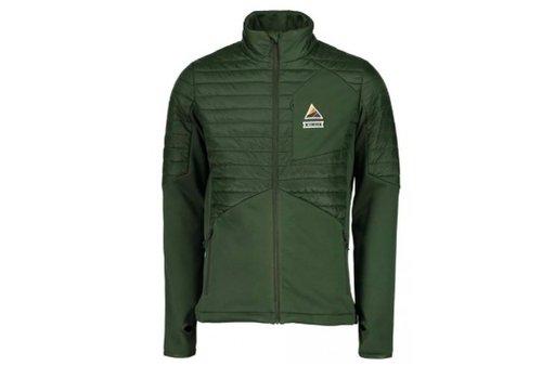 Maloja NendelM. Jacket Hybrid Primaloft