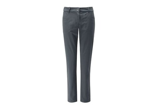 Rab equipment Motive Pants Womens