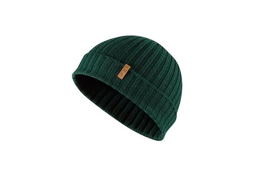 Rab equipment Deep Trawler Beanie