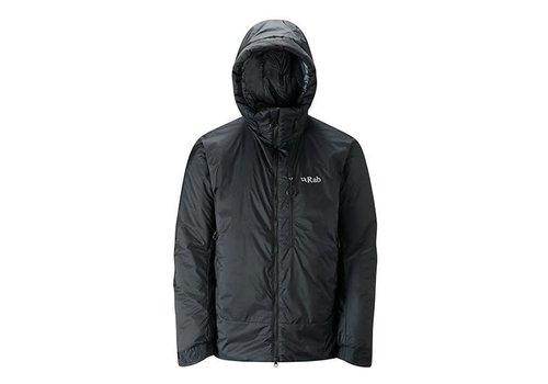 Rab equipment Photon X Jacket
