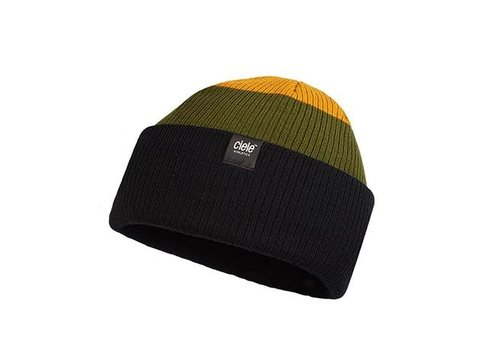 Ciele Athletics Wallace Lake Edition Crew Beanie