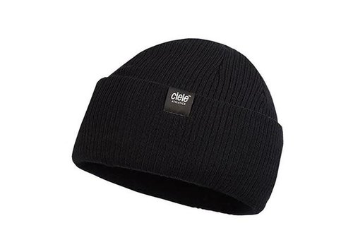 Ciele Athletics Shadowcast Edition Crew Beanie