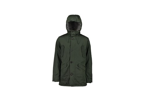 Maloja HalifaxM. Jacket
