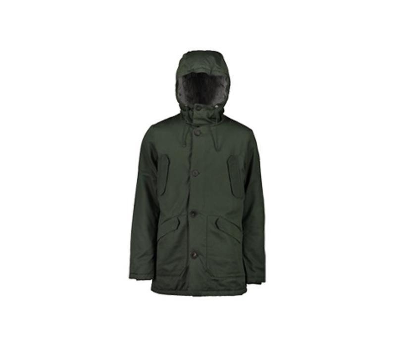 HalifaxM. Jacket