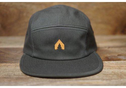 Olodge Camp Hat