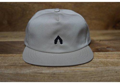 Olodge Snapback Hat