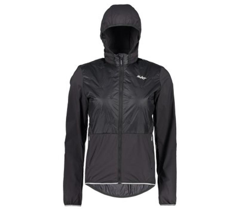 TinaM. Jacket