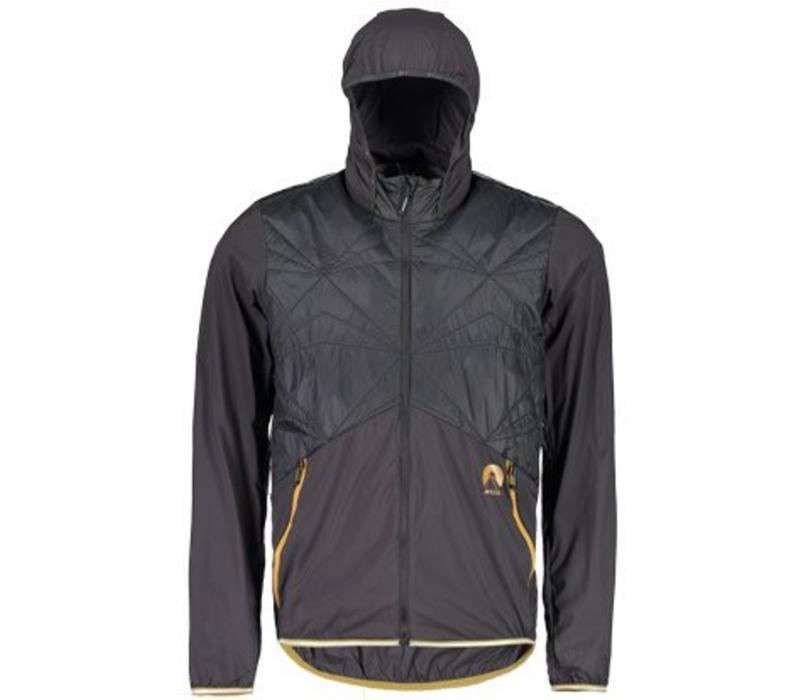BadetM. Jacket