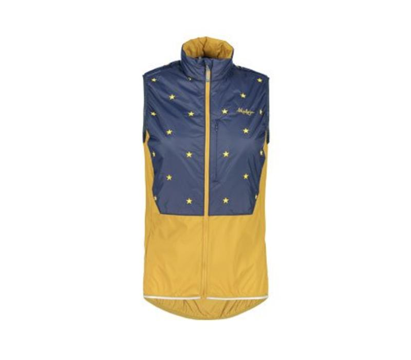 TinaM Vest