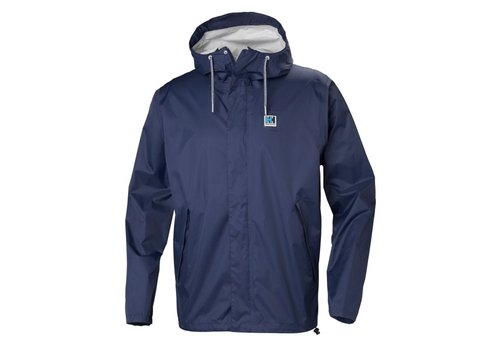 Helly Hansen HH Mountain Jacket