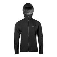 Downpour Plus Jacket