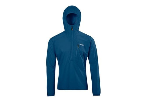 Rab Equipment Borealis Pull-On