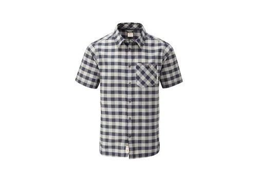Rab equipment Maverick SS Shirt - Medium