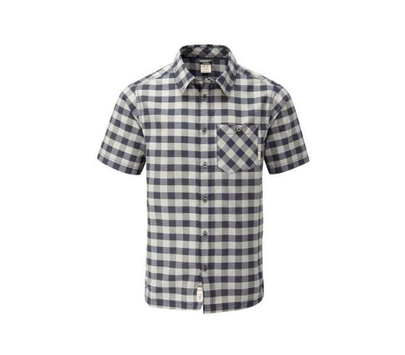 Maverick SS Shirt - Medium