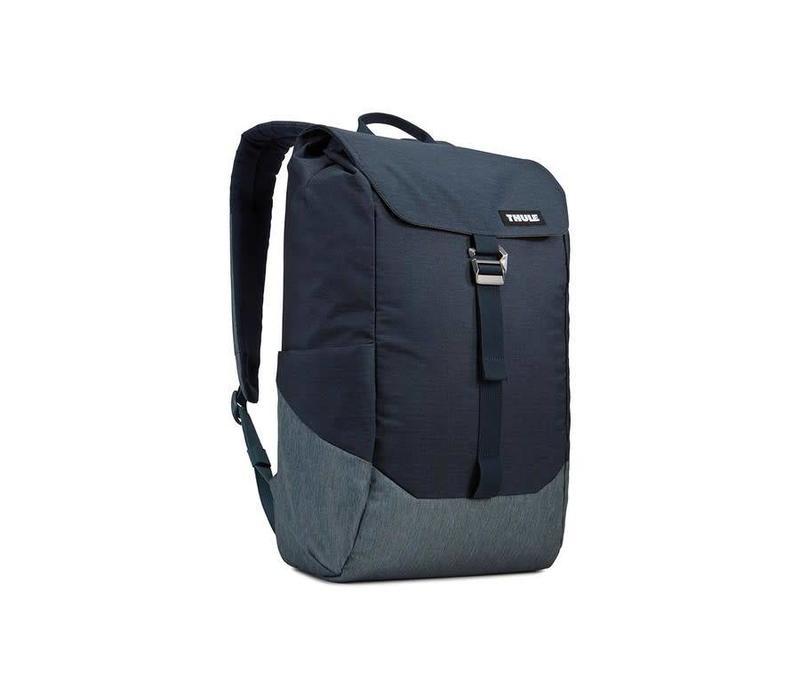 Lithos Backpack 16L