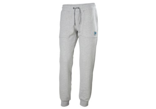 Helly Hansen Slim Sweat Pant