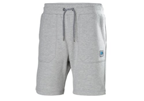 Helly Hansen HH Sweat Shorts