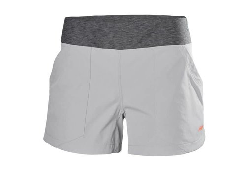 Helly Hansen W Hild QD short