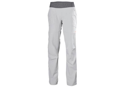 Helly Hansen W Hild QD Pants