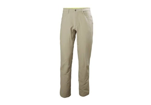 Helly Hansen Vanir 5 Pocket Pant