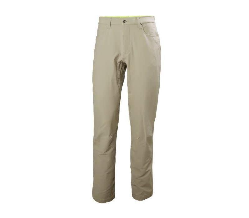 Vanir 5 Pocket Pant