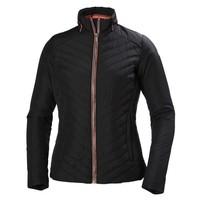 W Crew Insulator Jacket