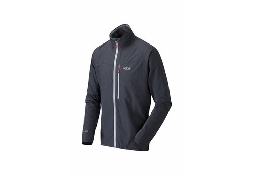 Rab equipment Vapour-Rise Flex Jkt