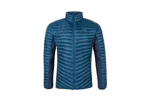 Rab equipment Cirrus Flex Jkt