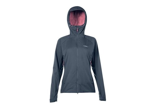 Rab equipment Vapour-Rise Jkt Womns