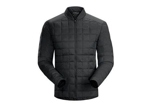 Arc'Teryx Rico Jacket M