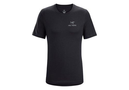 Arc'Teryx Emblem SS T-Shirt