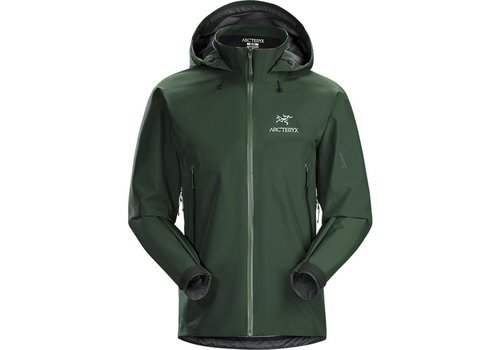 Arc'Teryx Beta AR Jacket - XL